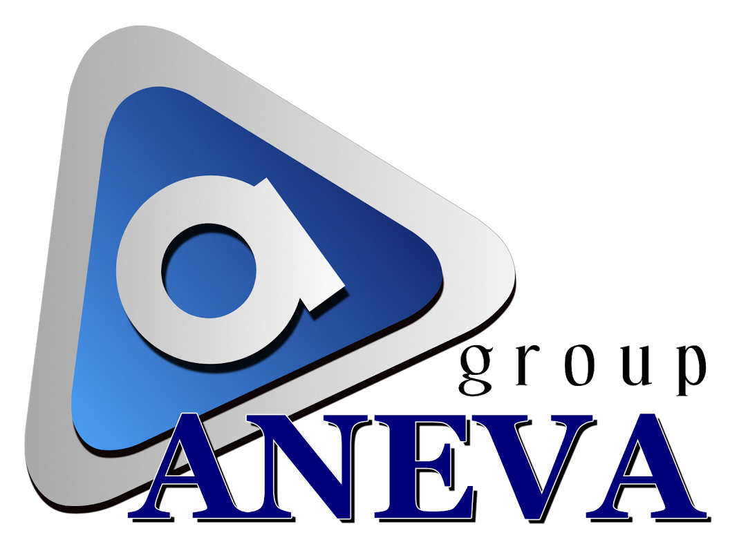 ANEVA GROUP